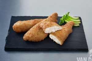 crunchy-cod-fillets
